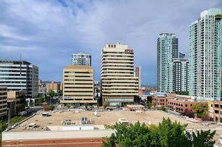 Photo 31: 705 788 12 Avenue SW in Calgary: Beltline Apartment for sale : MLS®# A1145977