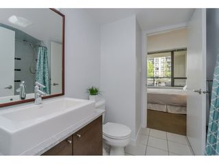 """Photo 12: 401 4182 DAWSON Street in Burnaby: Brentwood Park Condo for sale in """"TANDEM 3"""" (Burnaby North)  : MLS®# R2193925"""