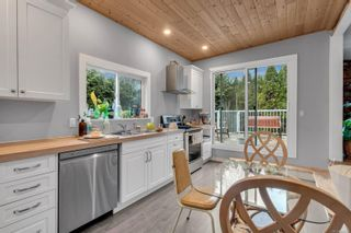 Photo 4: 2665 Derwent Ave in : CV Cumberland House for sale (Comox Valley)  : MLS®# 869633