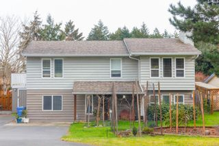 Photo 2: 3530 Falcon Dr in : Na Hammond Bay House for sale (Nanaimo)  : MLS®# 869369