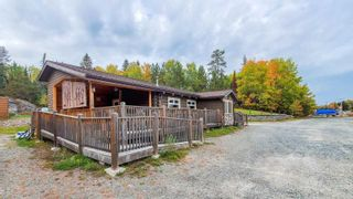 Photo 33: 1535 Highway 71 in Nestor Falls: Other for sale : MLS®# TB213033