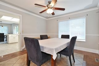 """Photo 6: 2237 MOUNTAIN Drive in Abbotsford: Abbotsford East House for sale in """"Mountain Village"""" : MLS®# R2577486"""