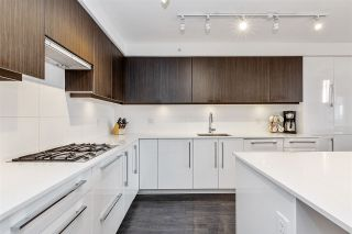 """Photo 9: 1403 188 AGNES Street in New Westminster: Downtown NW Condo for sale in """"THE ELLIOT"""" : MLS®# R2504898"""