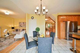 Photo 17: 67 Oland Drive in Vaughan: Vellore Village House (2-Storey) for sale : MLS®# N5243089