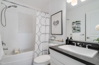 """Photo 11: 414 738 E 29TH Avenue in Vancouver: Fraser VE Condo for sale in """"CENTURY"""" (Vancouver East)  : MLS®# R2218486"""