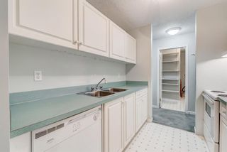 Photo 3: 4107 385 Patterson Hill SW in Calgary: Patterson Apartment for sale : MLS®# A1143013