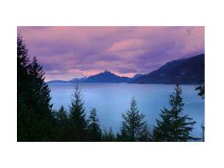 Photo 10: 735 UPPER Crescent in Squamish: Britannia Beach Manufactured Home for sale : MLS®# R2552748