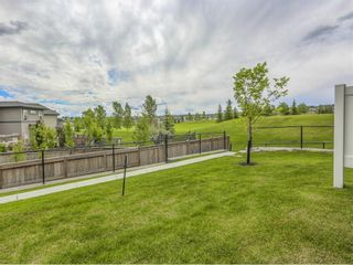 Photo 18: 66 PANTEGO LN NW in Calgary: Panorama Hills House for sale : MLS®# C4121837