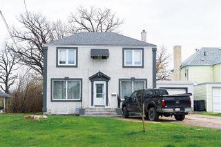 Main Photo: 85 St Cross Street in Winnipeg: Scotia Heights Residential for sale (4D)  : MLS®# 202104208