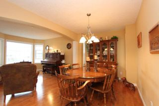Photo 5: 2642 COOPERS Circle SW: Airdrie Residential Detached Single Family for sale : MLS®# C3568070