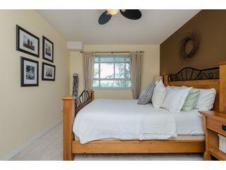 Photo 11: 306 15895 84 Avenue in Surrey: Fleetwood Tynehead Condo for sale : MLS®# R2081213