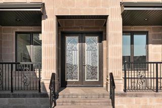 Photo 2: 944 166 Avenue in Edmonton: Zone 51 House for sale : MLS®# E4265871
