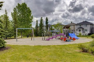 Photo 49: 131 Citadel Crest Green NW in Calgary: Citadel Detached for sale : MLS®# A1124177