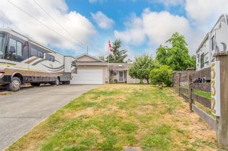 Photo 27: 532 Wilrose Pl in : Du Ladysmith House for sale (Duncan)  : MLS®# 850197
