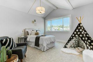 "Photo 25: 24402 112 Avenue in Maple Ridge: Cottonwood MR House for sale in ""Highfield Estates"" : MLS®# R2601941"