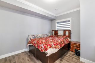 Photo 30: 3492 HAZELWOOD Place in Abbotsford: Abbotsford East House for sale : MLS®# R2550604
