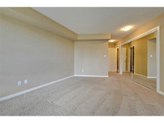 Photo 16: 1102 1088 6 Avenue SW in Calgary: Downtown West End Condo for sale : MLS®# C4004240