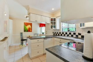 Photo 3: 3848 CLEMATIS CRESCENT in Port Coquitlam: Oxford Heights House for sale : MLS®# R2274835