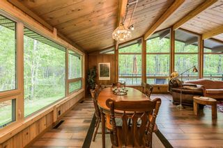 Photo 26: 100 47411 RR 14: Rural Leduc County House for sale : MLS®# E4247420
