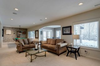 Photo 39: 57 Heritage Lake Terrace: Heritage Pointe Detached for sale : MLS®# A1061529