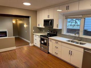 Photo 7: 11603 SASKATCHEWAN Drive in Edmonton: Zone 15 House for sale : MLS®# E4245606