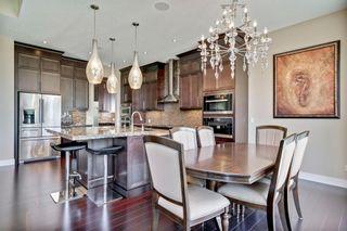 Photo 12: 79 Cranbrook Drive SE in Calgary: Cranston Detached for sale : MLS®# A1097609