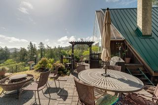 Photo 38: 1600 Covey Run Rd in Sooke: Sk East Sooke House for sale : MLS®# 874951