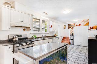 Photo 7: 250 Michigan St in : Vi Downtown Half Duplex for sale (Victoria)  : MLS®# 870079