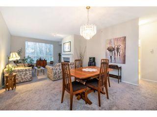 "Photo 6: 410 13860 70 Avenue in Surrey: East Newton Condo for sale in ""Chelsea Gardens"" : MLS®# R2540132"