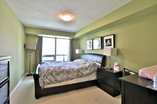 Photo 15: 710 1403 Royal York Road in Toronto: Willowridge-Martingrove-Richview Condo for sale (Toronto W09)  : MLS®# W3278344