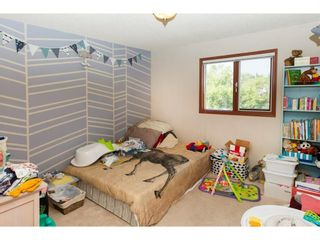 Photo 35: 1727 12 Avenue SW in Calgary: Sunalta Detached for sale : MLS®# A1101889