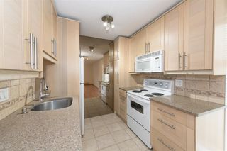 "Photo 10: 201 777 W 7TH Avenue in Vancouver: Fairview VW Condo for sale in ""777"" (Vancouver West)  : MLS®# R2528531"