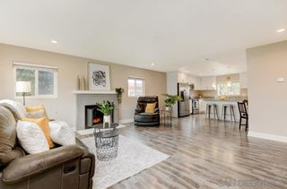 Photo 1: CHULA VISTA House for sale : 3 bedrooms : 559 James St.