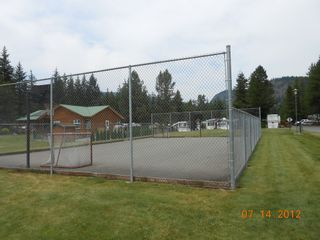 Photo 25: 120 3980 Squilax Anglemont Road in Scotch Creek: North Shuswap Recreational for sale (Shuswap)  : MLS®# 10101598