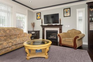 Photo 2: 1140 Knibbs Pl in Saanich: SW Strawberry Vale House for sale (Saanich West)  : MLS®# 842828