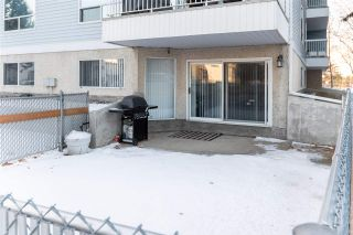 Photo 6: 116 15503 106 Street in Edmonton: Zone 27 Condo for sale : MLS®# E4223894