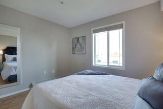Photo 14: 3226 MILLRISE Point SW in Calgary: Millrise Apartment for sale : MLS®# A1036918