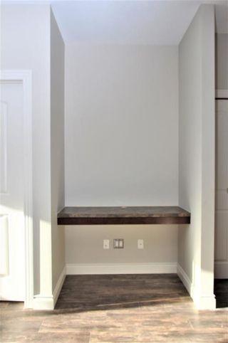 Photo 9: 337 26 VAL GARDENA View SW in Calgary: Springbank Hill Condo for sale : MLS®# C4139535