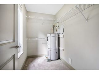 """Photo 24: 108 6875 DUNBLANE Avenue in Burnaby: Metrotown Condo for sale in """"SUBORA LIVING"""" (Burnaby South)  : MLS®# R2611213"""