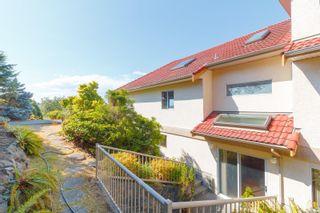 Photo 51: 1785 Cedar Hill Cross Rd in : SE Mt Tolmie House for sale (Saanich East)  : MLS®# 858510