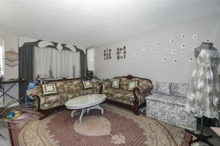 Photo 4: 304 740 HAMILTON Street in New Westminster: Uptown NW Condo for sale : MLS®# R2555485