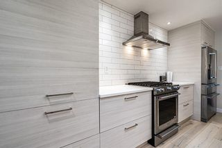 Photo 14: 9435 Paliswood Way SW in Calgary: Palliser Detached for sale : MLS®# A1095953