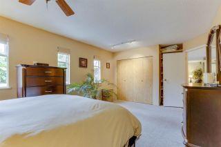 Photo 16: 12214 210 Street in Maple Ridge: Northwest Maple Ridge House for sale : MLS®# R2500386