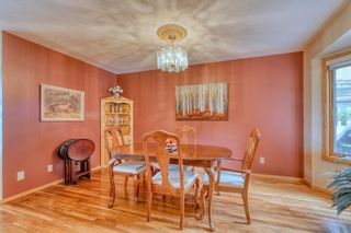 Photo 7: 125 East Chestermere Drive: Chestermere Semi Detached for sale : MLS®# A1069600