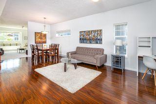 Photo 17: 3623 Vitality Rd in : La Langford Proper House for sale (Langford)  : MLS®# 883071
