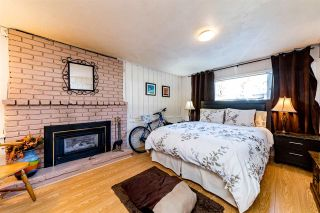 Photo 16: 357 E 22ND Street in North Vancouver: Central Lonsdale House for sale : MLS®# R2571378