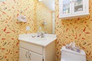 Photo 17: 210 1610 Jubilee Ave in VICTORIA: Vi Jubilee Condo for sale (Victoria)  : MLS®# 826899
