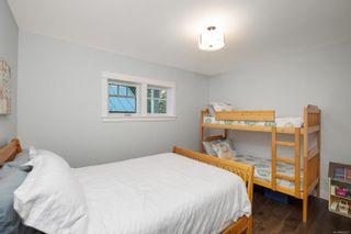 Photo 39: 781 Sunset Pt in : Sk Becher Bay House for sale (Sooke)  : MLS®# 862653