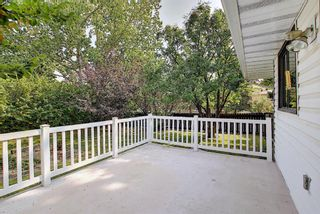 Photo 39: 602 VARSITY ESTATES Place NW in Calgary: Varsity Detached for sale : MLS®# A1031095