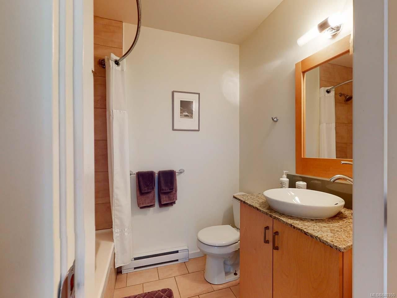 Photo 41: Photos: 1068 Helen Rd in UCLUELET: PA Ucluelet House for sale (Port Alberni)  : MLS®# 840350